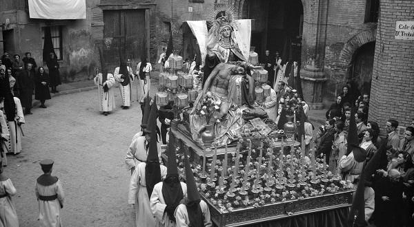 Archivo-Fotografico-Coyne;-Archivo-Histórico-Provincial-de-Zaragoza;-DGA-(31)