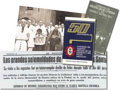Archivo Piedad