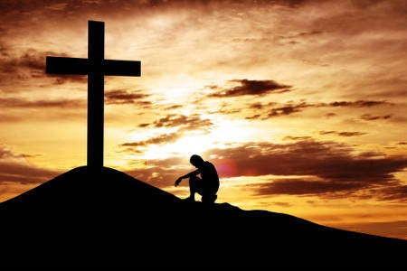 Encuentro de oración y reflexión • 17 octubre