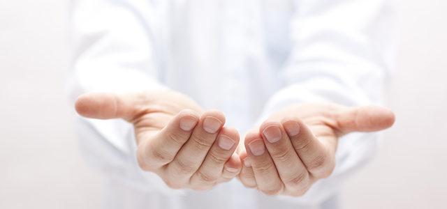 La acción de Caridad en el primer trimestre de 2019