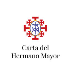 Carta del Hermano Mayor