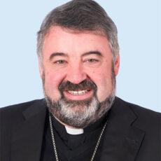 Carlos Manuel Escribano es nombrado nuevo arzobispo de Zaragoza