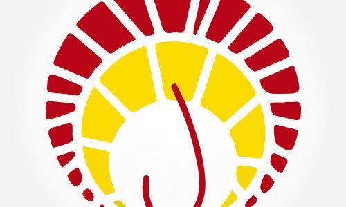 Encuentro nacional virtual de jóvenes de Hermandades y Cofradías de España