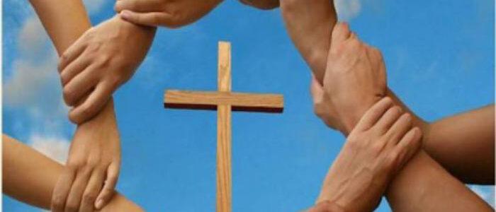 Cuarta semana de Pascua. Ser Cristianos.