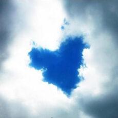 Quinta Semana de Pascua. Dios es amor.
