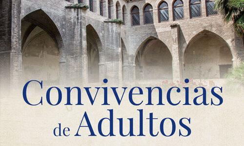 Jornada de Convivencia para Adultos